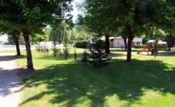 Camping La Salvinie, Terrasson-Lavilledieu